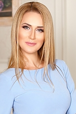 Margarita dating profile, photo, chat, video