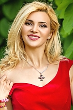 Miroslava dating profile, photo, chat, video