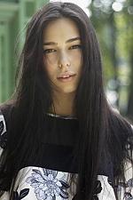 Liza dating profile, photo, chat, video