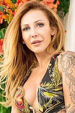 Veslava dating profile, photo, chat, video