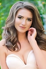 Liya dating profile, photo, chat, video