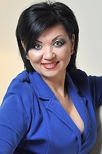 Vitalia dating profile, photo, chat, video