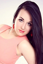 Ivanna dating profile, photo, chat, video
