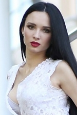 Lyubov dating profile, photo, chat, video
