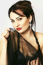 Liudmila dating profile, photo, chat, video