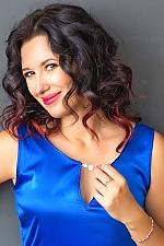 Karina dating profile, photo, chat, video