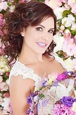 Antonina dating profile, photo, chat, video