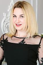 Lolita dating profile, photo, chat, video