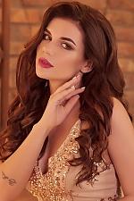 Anzhelika dating profile, photo, chat, video