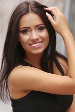 Lilia dating profile, photo, chat, video