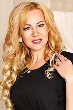 Lyubov dating profile, photo, chat, video