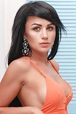 Alisha dating profile, photo, chat, video