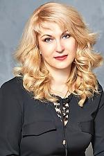 Aksana dating profile, photo, chat, video