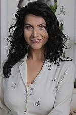 Volha dating profile, photo, chat, video