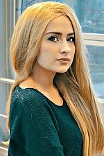 Vladlena dating profile, photo, chat, video
