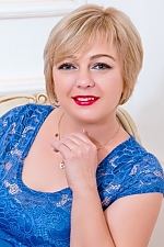 Oxana dating profile, photo, chat, video