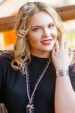 Ksenija dating profile, photo, chat, video