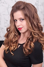 Lidiia dating profile, photo, chat, video