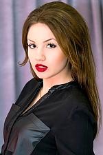 Veronika dating profile, photo, chat, video