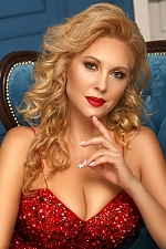 Tomochka dating profile, photo, chat, video