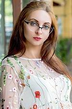 Darina dating profile, photo, chat, video