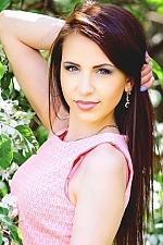 Zoya dating profile, photo, chat, video
