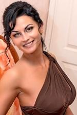 Marina dating profile, photo, chat, video