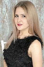 Alexandra dating profile, photo, chat, video