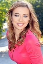 Mariyana dating profile, photo, chat, video