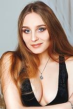 Arina dating profile, photo, chat, video