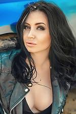 Lalita dating profile, photo, chat, video
