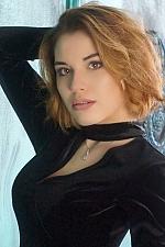 Anastasia dating profile, photo, chat, video