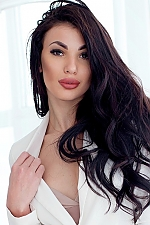 Katrin dating profile, photo, chat, video