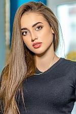 Violeta dating profile, photo, chat, video