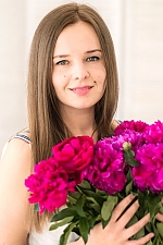 Lily dating profile, photo, chat, video