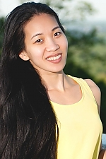 Thuy dating profile, photo, chat, video