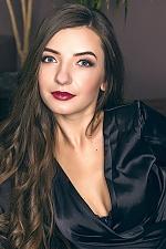 Evgeniya dating profile, photo, chat, video