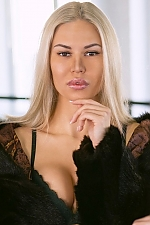 Sofia dating profile, photo, chat, video