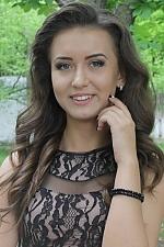 Christina dating profile, photo, chat, video