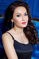 Ellina dating profile, photo, chat, video