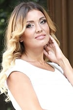 Liliya dating profile, photo, chat, video