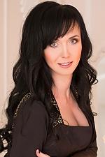 Olya dating profile, photo, chat, video