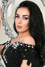 Victoriia dating profile, photo, chat, video