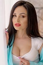 Lilya dating profile, photo, chat, video