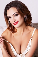 Nadia dating profile, photo, chat, video