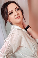 Evgenia dating profile, photo, chat, video
