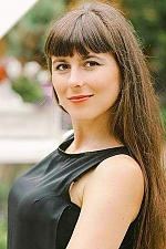 Natalija dating profile, photo, chat, video