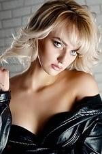 Bogdana dating profile, photo, chat, video