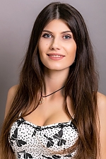 Ella dating profile, photo, chat, video