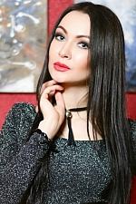 Lana dating profile, photo, chat, video